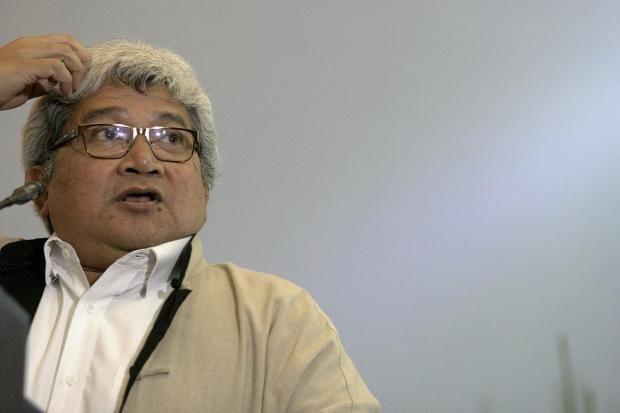 KEN Minta Pemerintah Ubah Ketentuan Kontrak Blok Migas