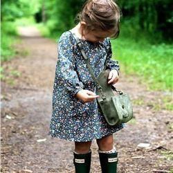 Πώς να μάθουμε τα παιδιά να παίρνουν τις σωστές αποφάσεις! - Imommy