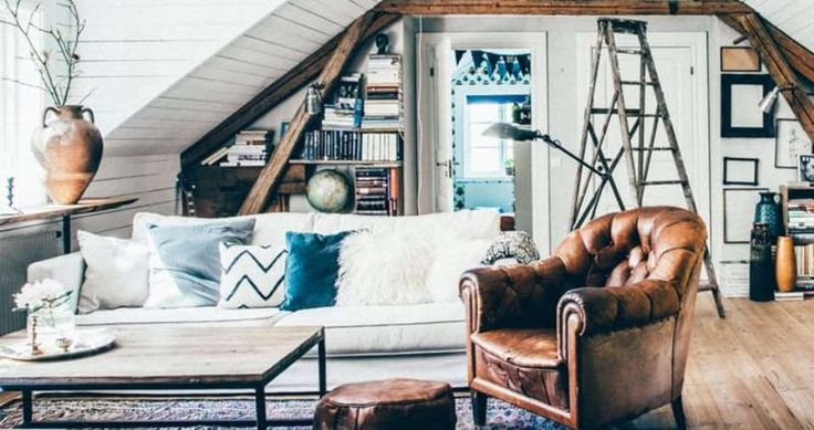 Η λίστα με τις δουλειές του σπιτιού που θα λύσει τα χέρια σας | Jenny.gr