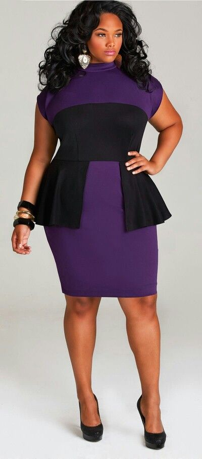 33 Best Clothing Images On Pinterest Plus Size Dresses Curvy Girl