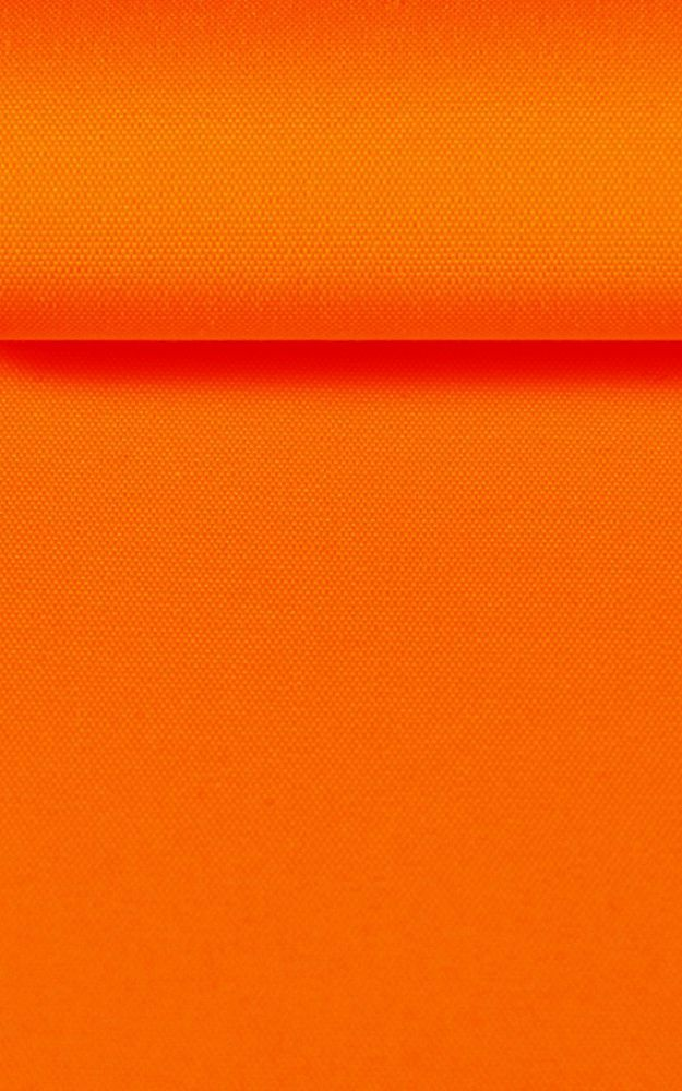 Bermuda Orange Vertical Blinds Manufactured in a orange colour spongeable 5 127mm flatweave fabric these blinds look fantastic in any room Made to