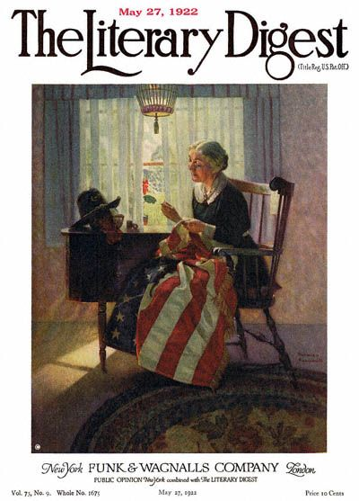 1000 Images About Betsy Ross On Pinterest American Flag