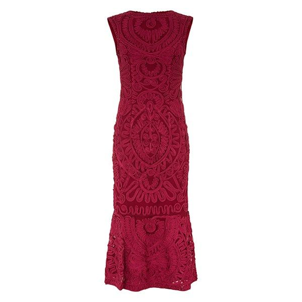 156 best mother of the bride inspiration images on for Tk maxx dresses for weddings