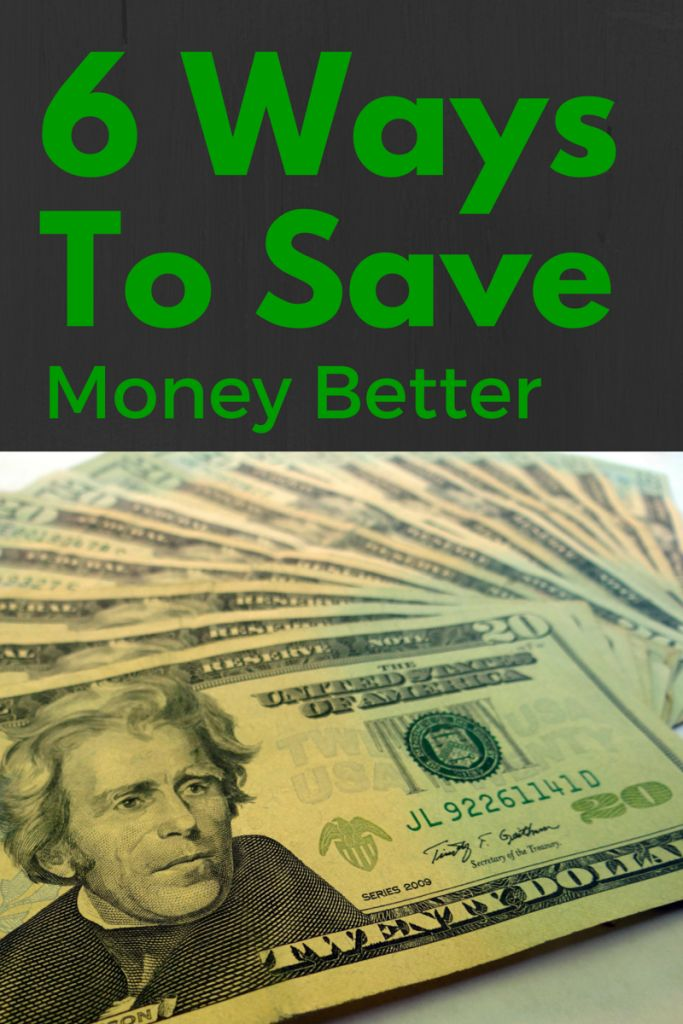 People are always on the lookout to save money better nowadays. Here are several tips you can incorporate in your life that should help improve your finances.