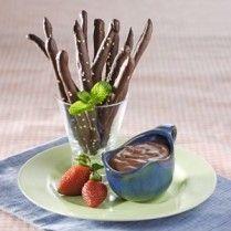 GRISSINI COKELAT WIJEN http://www.sajiansedap.com/mobile/detail/17393/grissini-cokelat-wijen