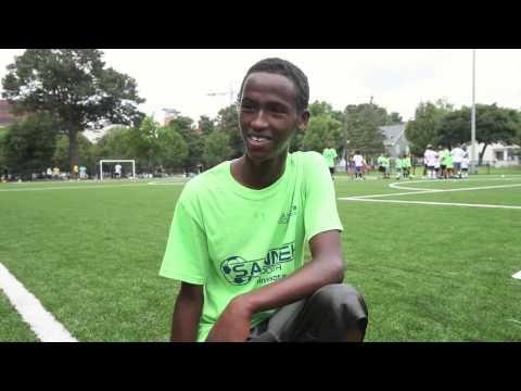 Minnesota United FC - Who We Are ?