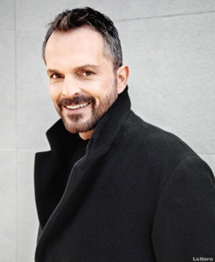 Imagenes De Bose >> 75 Best Miguel Bose Images On Pinterest Music Pretty And Artists