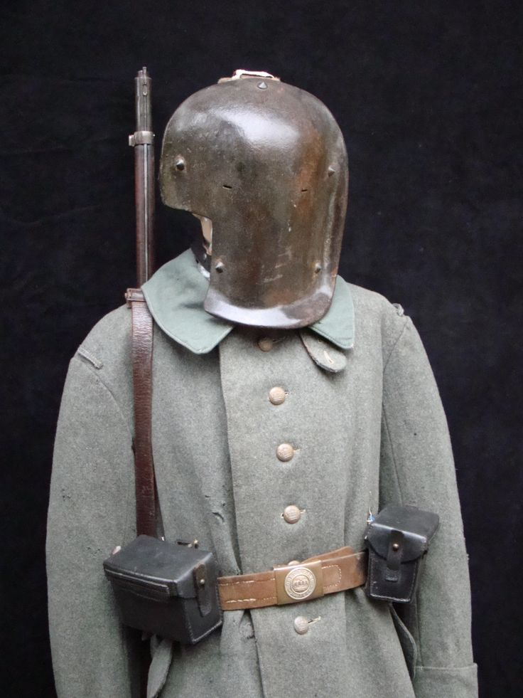 german sniper mask - Google Search