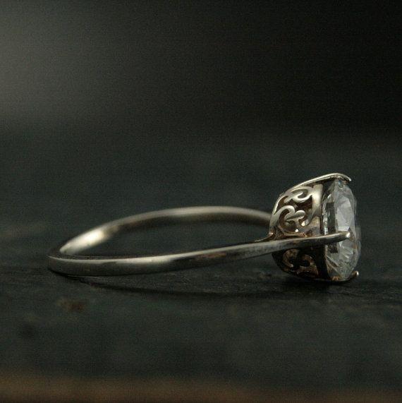 die besten 17 ideen zu antike verlobungsringe auf pinterest, Hause ideen