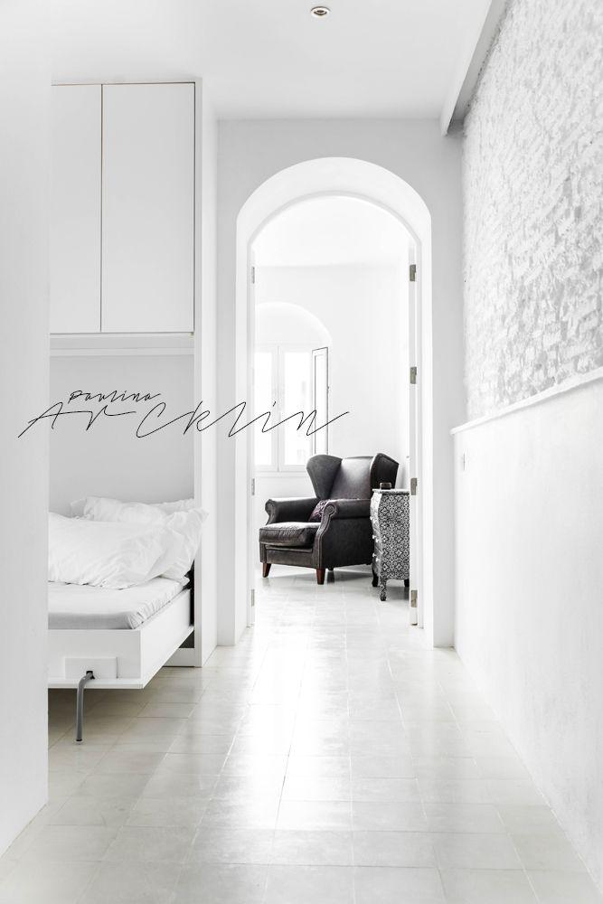 ... © Paulina Arcklin | LULA DE TARIFA www.luladetarifa.com Holiday apartment, Spain ...