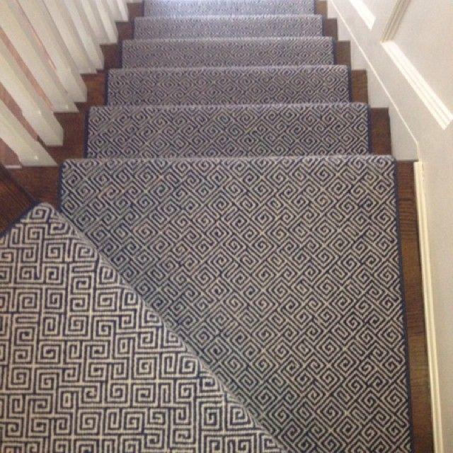 Image Result For Cleon Stria Stark Carpet Carpet Stark Decor