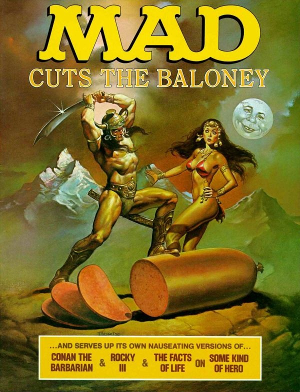tarzan 1999 full movie malay 103