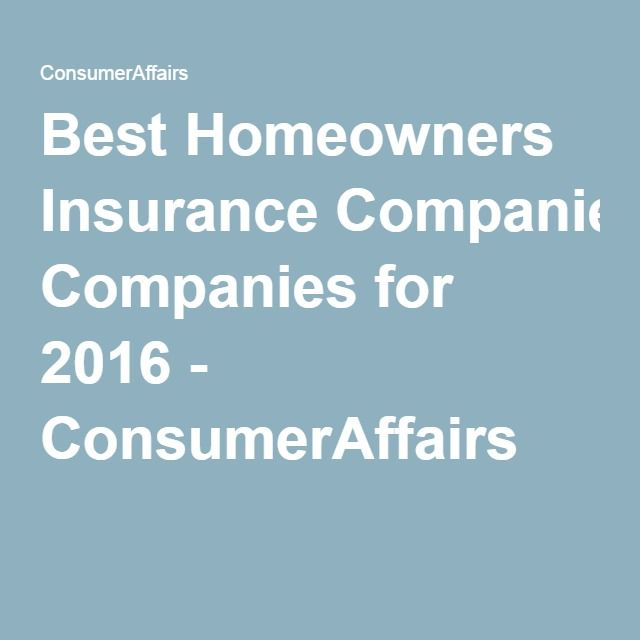 About best homeowners insurance on pinterest state farm insurance