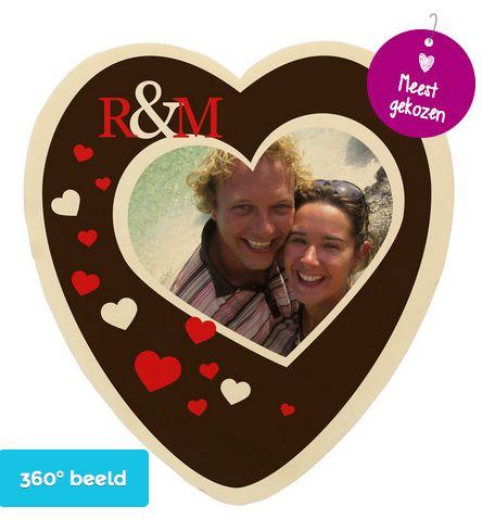 Huwelijkscadeau 40 Jaar Getrouwd