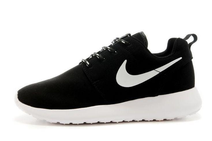 Nike Roshe Run Homme,nike free run femme pas cher,chaussures de trail - http://www.chasport.com/Nike-Roshe-Run-Homme,nike-free-run-femme-pas-cher,chaussures-de-trail-30340.html