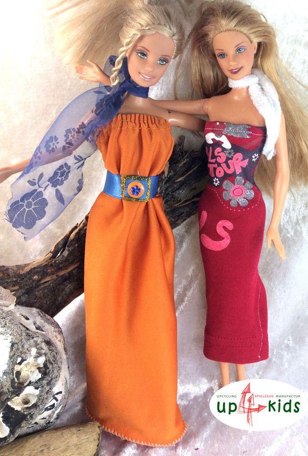 15 besten Puppenkleidung Selbermachen Bilder auf Pinterest ...