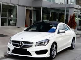 Ankara Ultra Rent A Car farkıyla; 2013 Model Mercedes CLA 200AMG