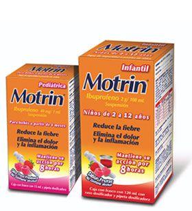 Sabiduría de Mami | Dosis de medicinas para niños | http://www.sabiduriademami.com
