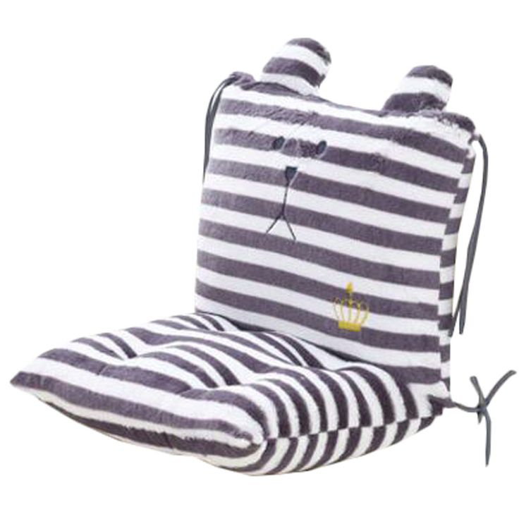 best 20+ office chair cushion ideas on pinterest | dining chair