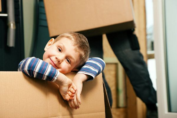 #Professional #Removalists In #Melbourne Make Your Relocation Hassle Free