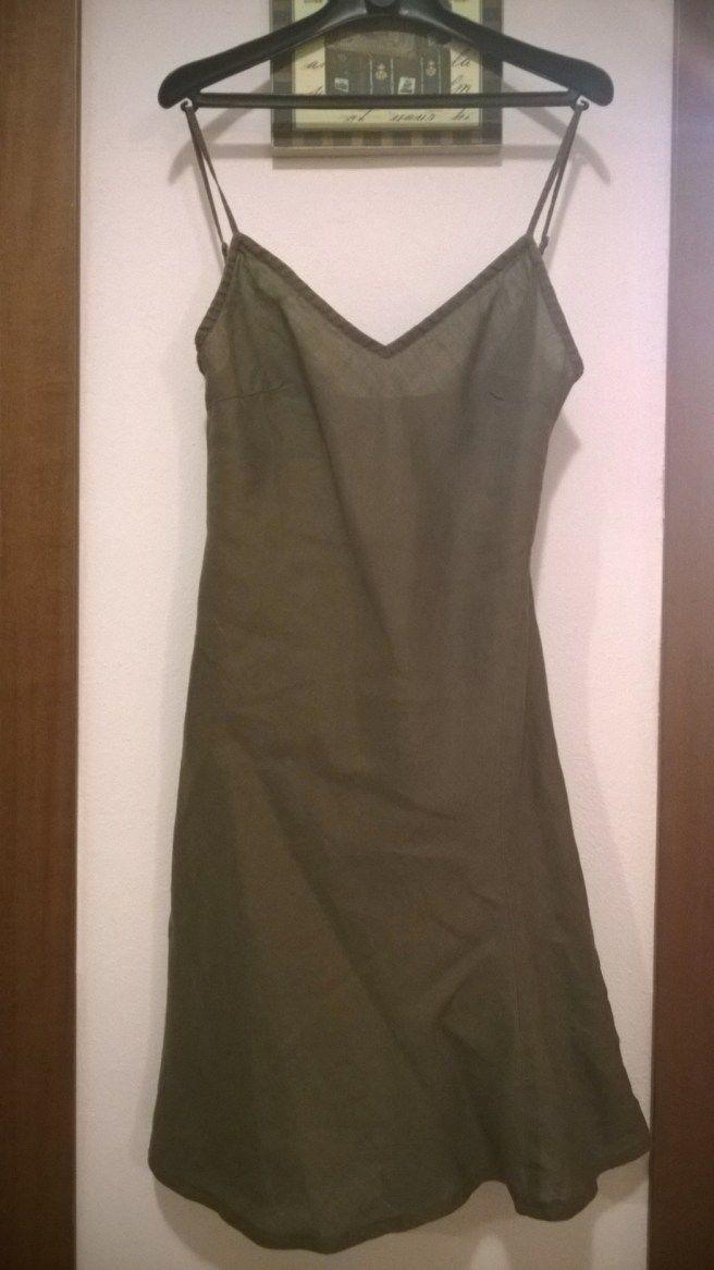 come riciclare e accorciare un vecchio vestito  https://sewandcoffe.wordpress.com/2015/11/24/come-ti-accorcio-il-vestito/