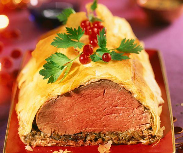 Hervorragend Mejores 164 imágenes de Recettes cuisine en Pinterest | Comidas  DG93