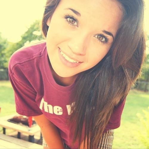 Cute 17 Year Old Girls 42 best inspiration of beauty <3 #1 images on pinterest | make up