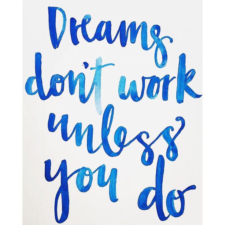 Sunday's motivation  #optometryschool #hardestsemester #alwaysstudying #nolife