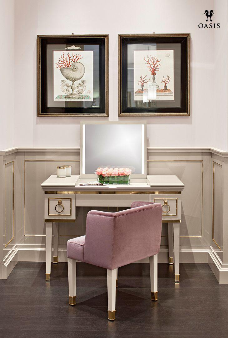1000 Ideas About Modern Vanity Table On Pinterest Modern Vanity Vanity Tables And Dressing