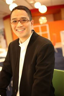 Satoshi Tajiri - Bulbapedia, the community-driven Pokémon encyclopedia Apparently its really difficult to find a picture of this man, and the first one that shows up looks like a completely different person. Its a bit confusing, so I'm going with the one on Bulbapedia since Wikipedia has no picture for him.