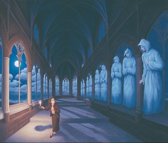 pinturas-arte-fantástica-rob-gonsalves-11