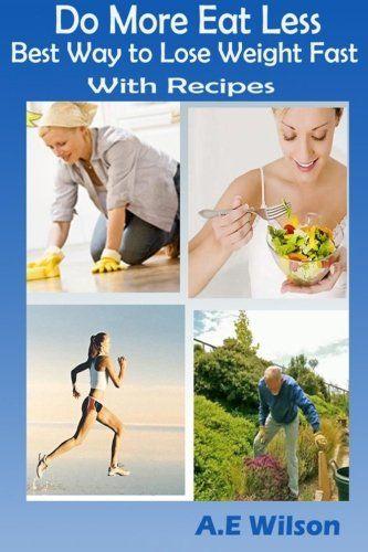 Best Ways To Lose Weight  #BestWaysToLoseWeight  #Kamisco