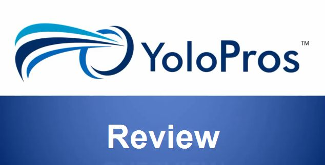 YoloPros has been generating a lot of attention in the world of network marketing. Make sure you read this review before you decide to join.
