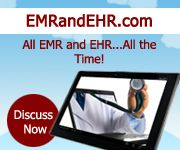 "@Diego Gutierrez @ehrandhit One Government EHR for All of Healthcare Over and over I hear some doctor or EHR industry person say, ""Why doesn't the government just provide one EHR for all of healthcare?"" Usually this is followed by some suggestion that the government has invested millions (or is it billions?) of dollars in the Vista EHR software and they should just make that the required national EHR."