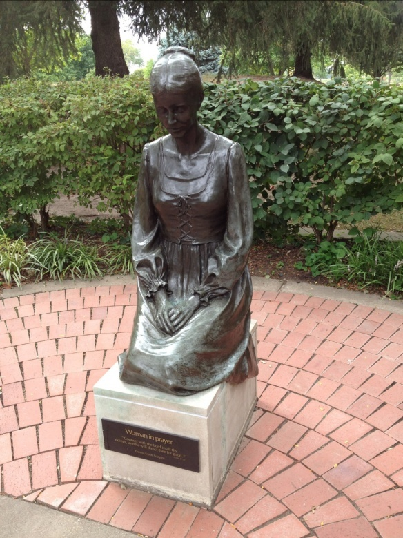 11 Best Images About Nauvoo Monument To Women On Pinterest