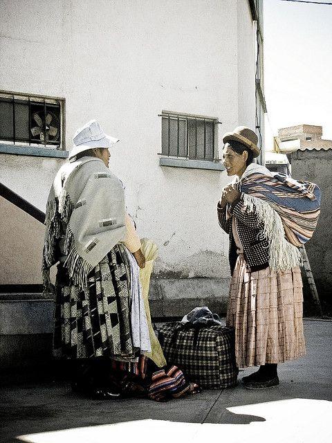 Bolivia 017   Flickr: Intercambio de fotos