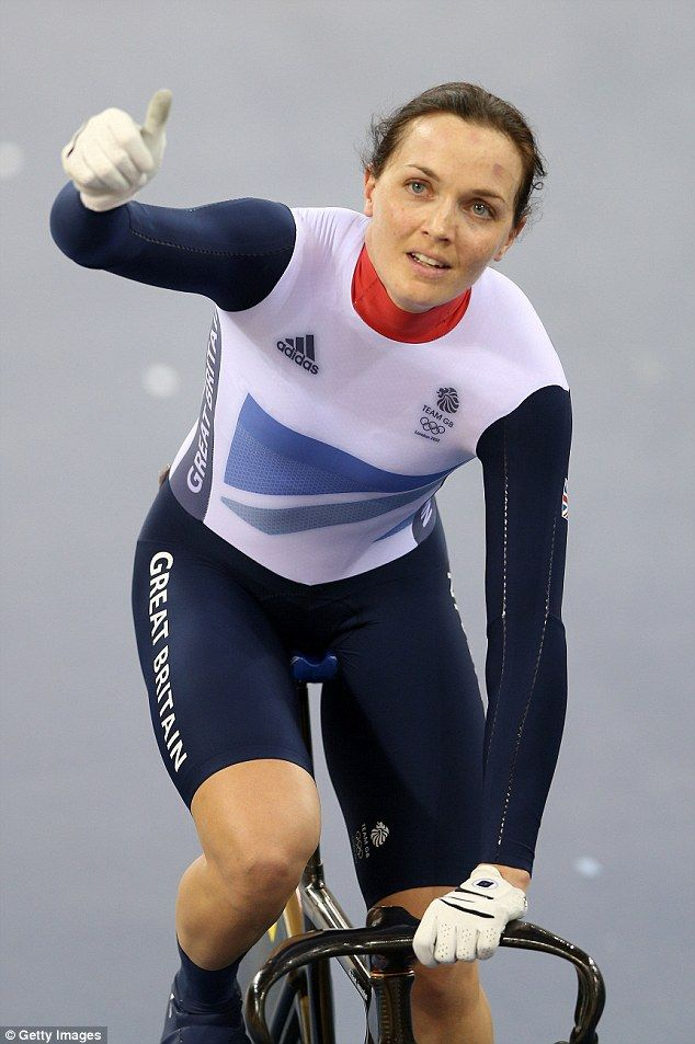 http://5starnewspaper.com/gb-olympic-cyclist-victoria-pendleton-on-her-vision-problems/