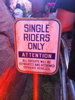 Disneyland & California Adventures Tips & Tricks, must read!