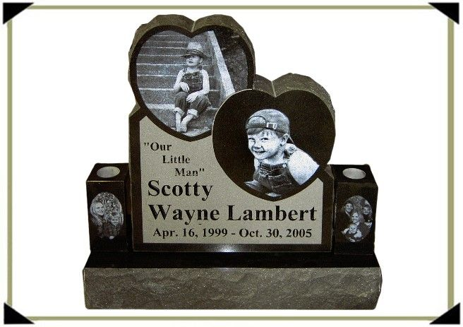 Headstone Prices Granite Memorial Headstones Prices