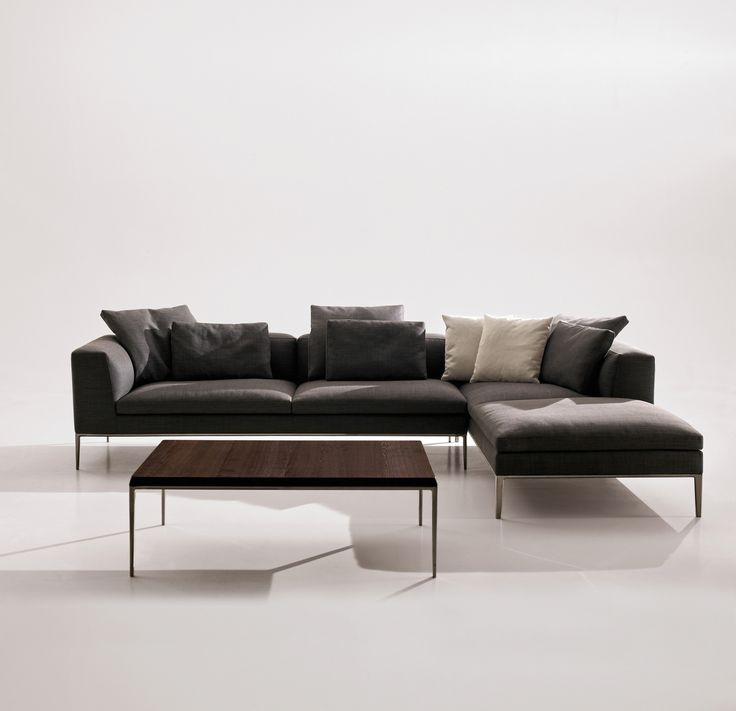 Best 20 Bampb Italia Sofa Ideas On Pinterest Fabric