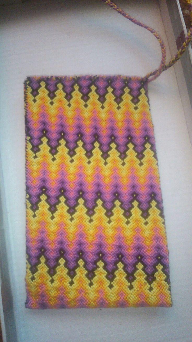 Fantastic Stricken Dishcloth Muster Frei Motif - Decke Stricken ...