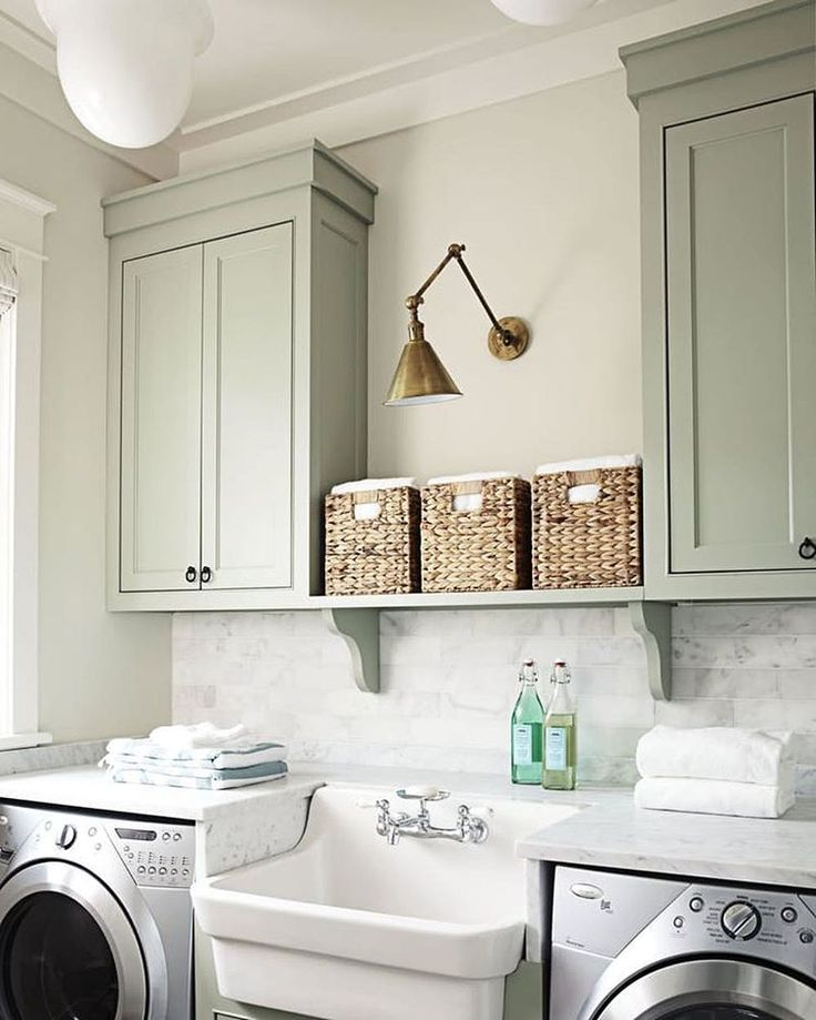 Bathroom Laundry Room Layout: 652 Best Images About Bathroom On Pinterest