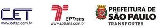 Multas de trânsito: CET.SP aponta que 85% dos veículos envolvidos em acidentes fatais foi multado por velocidade ou desrespeito ao sinal vermelho +http://brml.co/1pJTVsL
