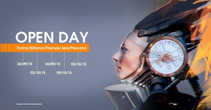 Open_Day_2015_Event_Horizon