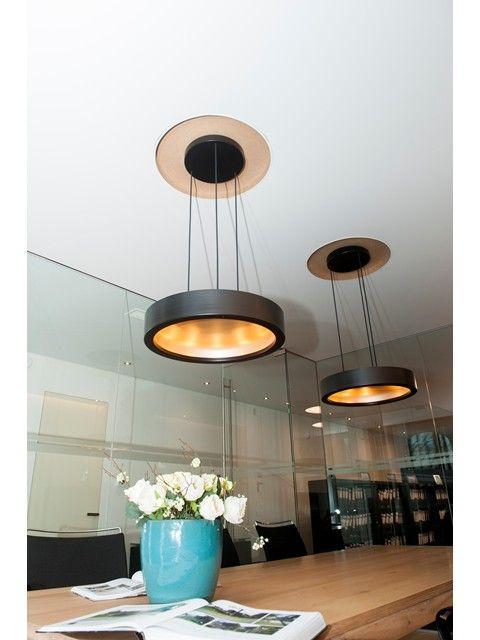 37 best ⌂ Licht & Verlichting ⌂ images on Pinterest | Fork ...