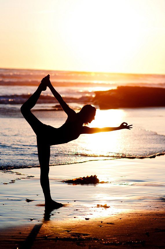 Yoga- improves flexibility, digestion, and reduces stress- i do 15 minutes after dinner- it helps me a ton!