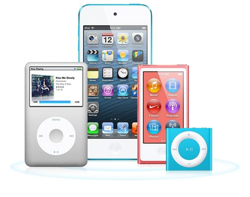 Get best iPod & MP3 Training from experienced technician at #sisytech on device and music library organization. http://www.sisytech.net/tech-support/ipod-mp3-training/ #ipod #music #computer #system