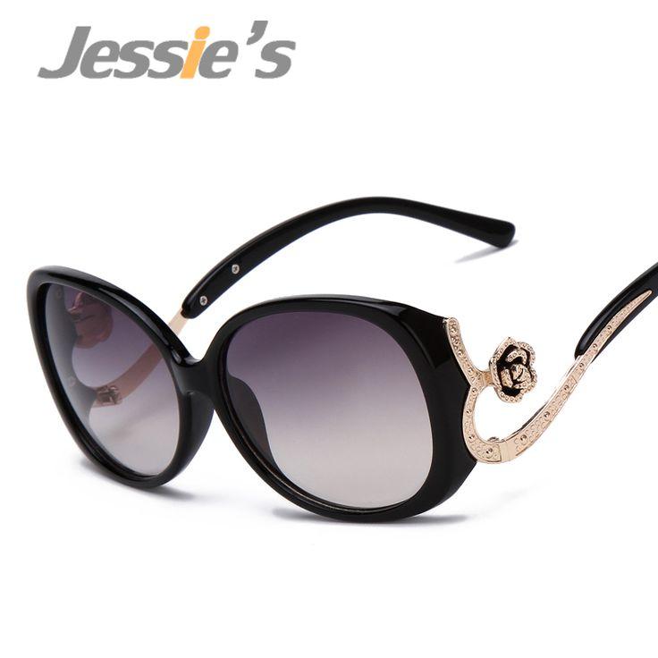 $5.82 (Buy here: https://alitems.com/g/1e8d114494ebda23ff8b16525dc3e8/?i=5&ulp=https%3A%2F%2Fwww.aliexpress.com%2Fitem%2FFashion-Oversized-Women-Sunglasses-Brand-Designer-Classic-Gradient-Len-Metal-Rose-Accessories-Goggle-Outdoor-Elegant-Eyewear%2F32583638331.html ) Fashion Oversized Women Sunglasses Brand Designer Classic Gradient Len Metal Rose Accessories Goggle  Elegant Eyewear for just $5.82