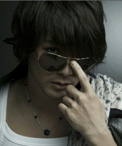 Yong ha