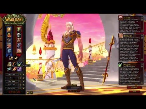 Free TBC Private Server WOW World of Warcraft Burning Crusade on Ares twinstar.cz - Best sound on Amazon: http://www.amazon.com/dp/B015MQEF2K -  http://gaming.tronnixx.com/uncategorized/free-tbc-private-server-wow-world-of-warcraft-burning-crusade-on-ares-twinstar-cz/